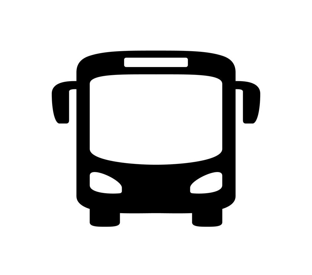 Bus Stations