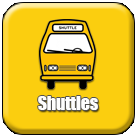 Shuttle booking